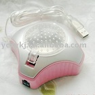 usb Aroma Burner usb flash drive/aroma diffuser / air purifier