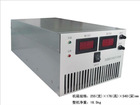 30V 200A 6000W variable Benchtop ac dc power supply
