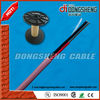 Top quality & factory price fire resistant alarm cable