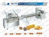 Bread creaming machine RCJ-CB