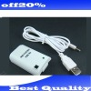 For Xbox 360 3600mAh Battery And USB Charger Cable