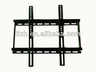 wall mount lg lcd tv for 26'' to 55''