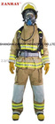 Nomex Fire Fighting Fireman Protective Suit