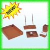 Stationary set,Stationery gift sets,office supply,stationary supplies