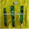 electronic Reading Pen Solutions and Manufacturer