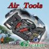 Air tool kit (AT9548)