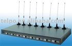 8 line Wireless Terminal/fixed wireless terminal