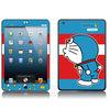 for ipad mini color screen protector