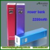 portable power bank for mobile phone tablets