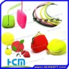 Good quality silicone product manufactory oem odm orders