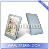 """ZX-EB7005 7""""touch screen & brand new electronic books"""