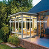 Popular Aluminum Garden Sunroom Design