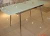 1011-7AG table
