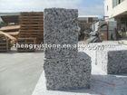 Cheap Cube stone