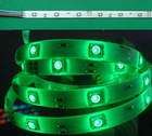 Christmas led floor decorative light 12V Strip