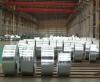 Galvanized Steel Tape
