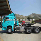 sinotruk styer king cargo truck
