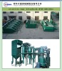 High efficiency Dust Collect Machine for Grinding mill