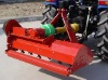 Flail Mowers 110 for tractor