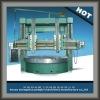 CK5240 Type Double-column Vertical CNC Lathe