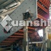 Newly-designed Vibrating Screen For Make Sand