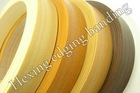 plastic furniture covers --edge banding Wood grain Color