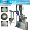 Rotational Moulding Pulverizer