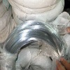 AnPing Best 15kg 25 kg 50kg Galvanized Iron wire