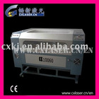 Chinese Paper Cutting/Laser Equipment