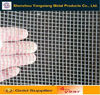 screen doors/painted insect window/wire netting(factory)