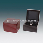 Welcome to Customize Highlight Wooden Watch Packing Box