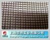 basalt fiber mesh