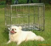 Welded Wire Mesh Kennels ( MANUFACTURER)