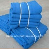 china safety netting manufacturer