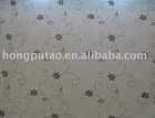 printing roller fabric