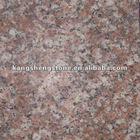 G687 natural granite stone