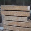 Decorative Garden Cheap Granite Steps