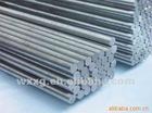 316 stainless steel round bar