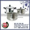 Non-stick Frying Pan(HX-P26-2B)