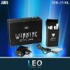 JSB J510L electronic cigarette starter kit