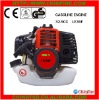32.5CC 0.8kw disphragm type petrol engine 1E36F