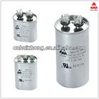 AC Compressor Capacitor