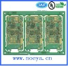 Ptototyping printed circuit board