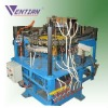 Lamp making machine-- U tube bending machine