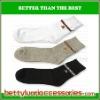 men's sport sock