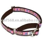 Hot-selling Xmas Dog Collar