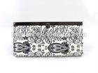 Hotsale European leather lady wallet