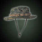 ARMY Boonie Hat 20-1002E
