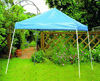 OUTDOOR POP UP FOLDING GAZEBO / GARDEN EASY UP FOLDABLE GAZEBO