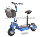 electric scooter 1000w TD-ES98